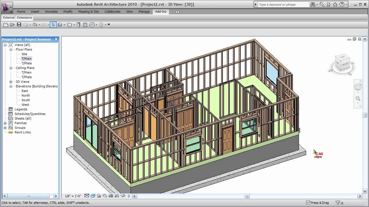 Free Deck Design Software Using Google Chrome