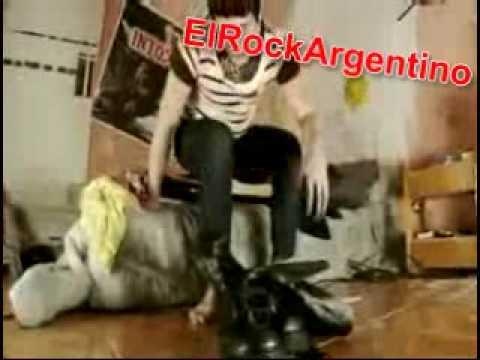 Viejas Locas - Perro Guardian