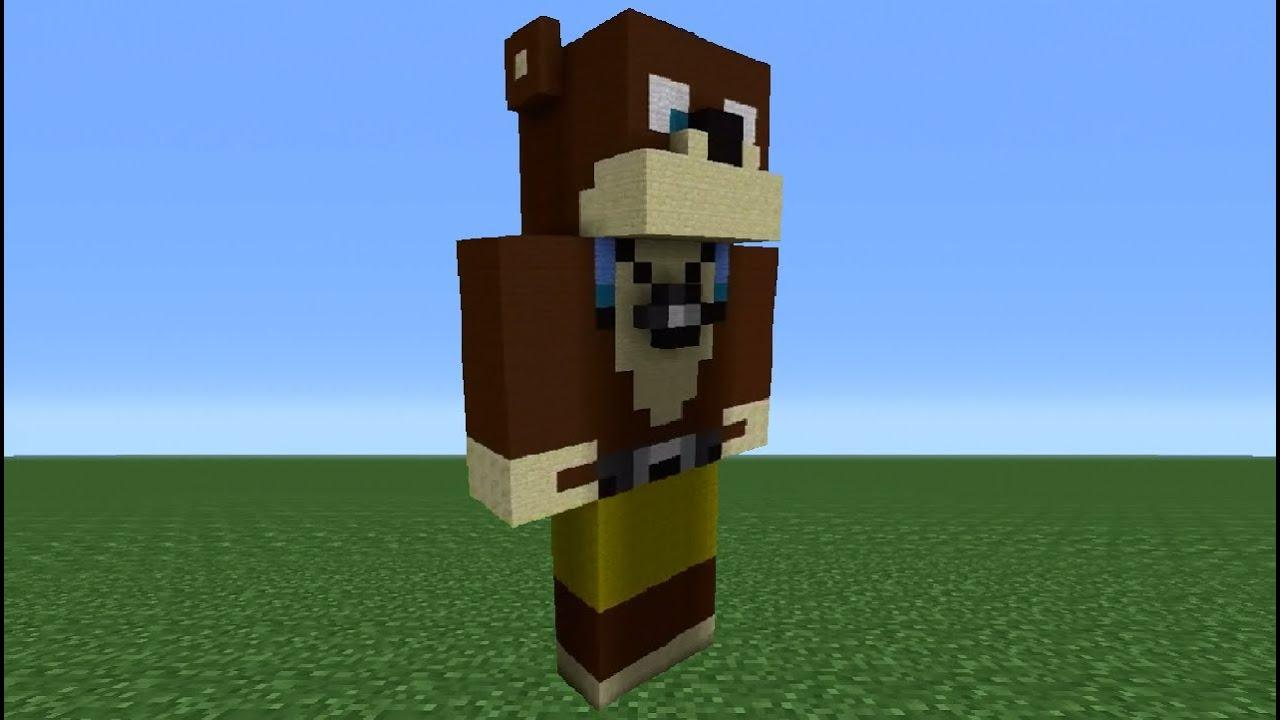 L For Lee Minecraft Channel Mrjokermanminecraft - Videos -