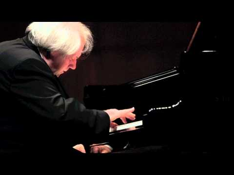Sokolov Grigory Prelude in F sharp major, Op. 28 No. 13