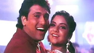 Superhit Dance Songs Of Govinda Jukebox 15