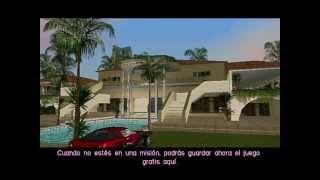 Grand Theft Auto: Vice City Episodio 34