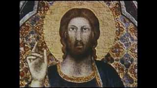 Los años perdidos de Jesus