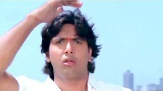 Bam Bam Bambai Govinda, Amit Kumar, Swarg Song