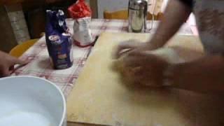 Come Fare L'impasto Della Pizza By Pizza Party Forni A