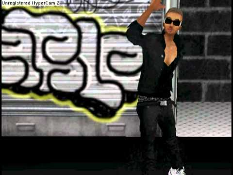 LIKE A G6 FAR EAST MOVEMENT feat The Cataracs & Dev ~imvu version      - YouTube, LIKE A G6 FAR EAST MOVEMENT feat The Cataracs & Dev its a song =) found it while playing one game on facebook xDDD hehehe my 4th video :o You better like it o,o
