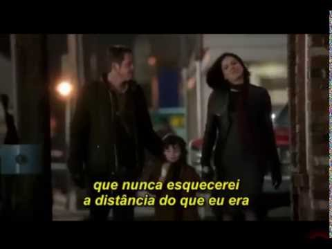 Once Upon a Time - Season 3 Episode 22 - The end