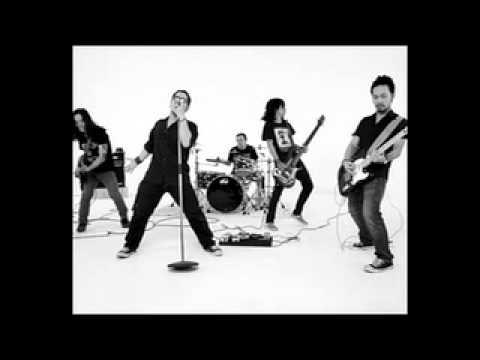 Microwave - Chỉ Là Giấc Mơ (Single version)