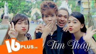 Tuấn Kuppj - Nơi Ta Tìm Thấy Phần 6 (TẬP CUỐI) | Phim ngắn tuyển chọn 16plus.vn