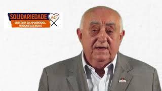 Solidariedade defende isenção de IPTU para aposentados de baixa renda