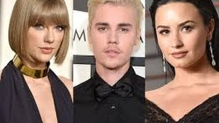 iHeartRadio Music Awards 2016 FULL SHOW HD {VIDEO} 16.9 FULL SIZE