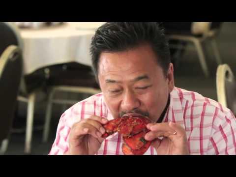 MC VIET THAO- CBL (413)- TÂN CẢNG NEWPORT SEAFOOD Restaurant In LITTLE SAIGON- SEPTEMBER 16, 2015.