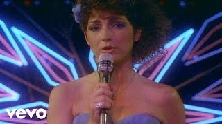 Conga – Miami Sound Machine