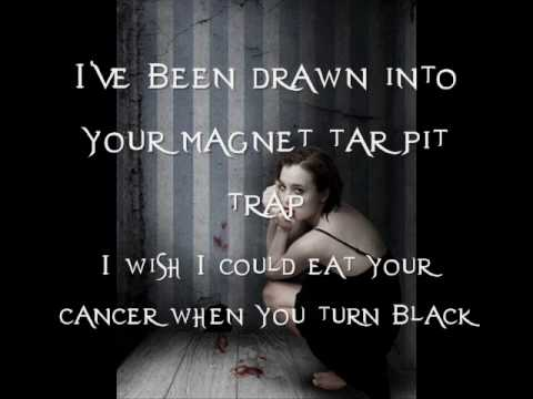 Evanescence - Heart Shaped Box, A request someone made for me. It is evanescence performing a Nirvana song. The pics I used in this one are a little bit different that what I usually do. Th...