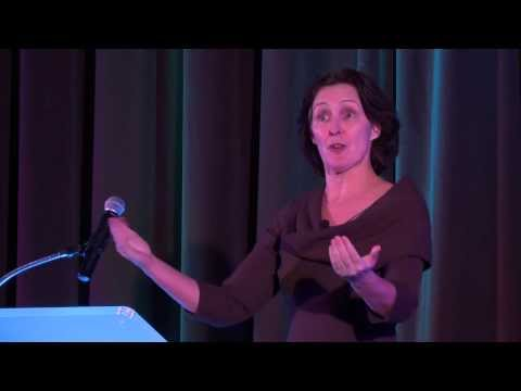 APAP|NYC 2014 Closing Plenary Session with Fiona Shaw