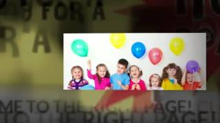 [Bounce House Rentals] Video
