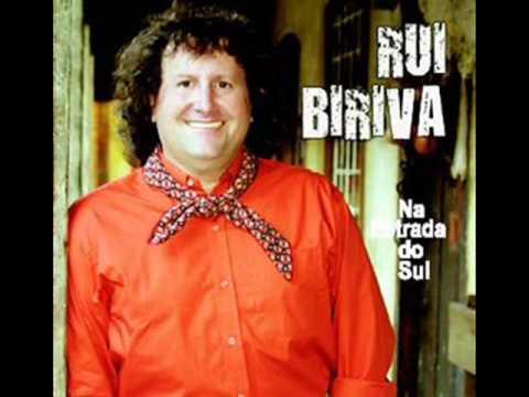 SIMONE - Canção do Amigo - Rui Biriva