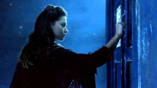Doctor Who Sountrack Serie 7 Clara Oswin Oswald Theme