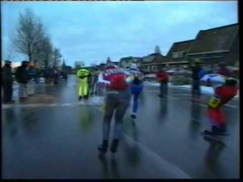 Elfstedentocht 1997 – deel #15