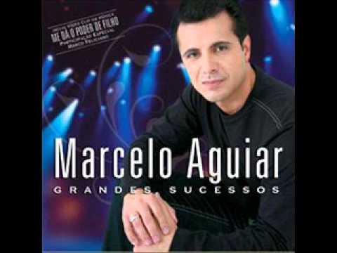 Marcelo Aguiar - Lugares Altos