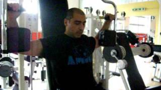 PECTORAL MACHINE.AVI