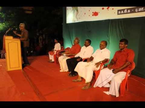 Modi menia vs Manmohan guniya