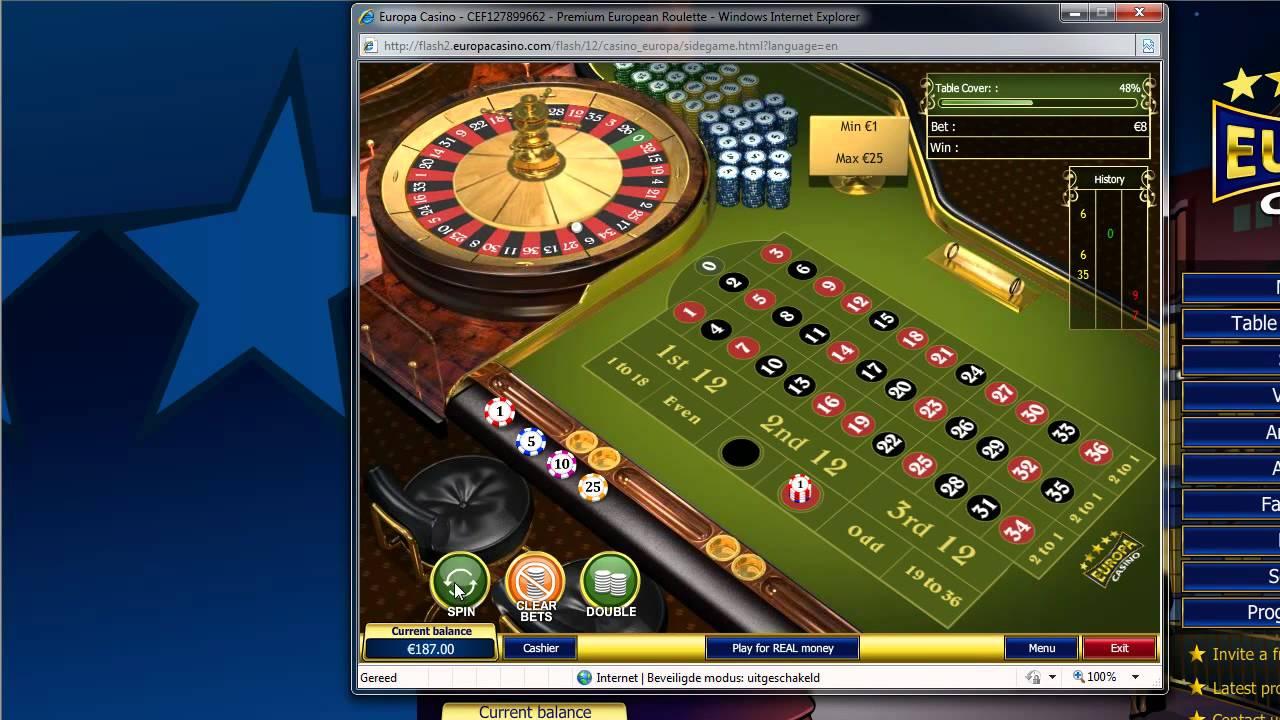 online casino geld verdienen kostenlosspiele.de