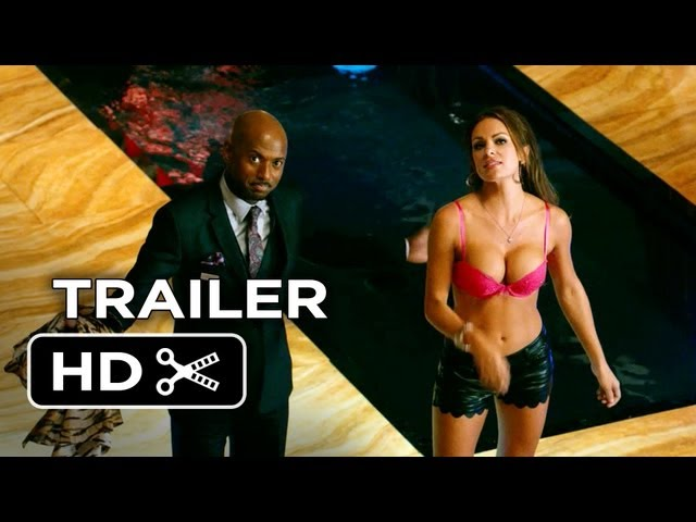 Watch Last Vegas Free Megashare Full Videos