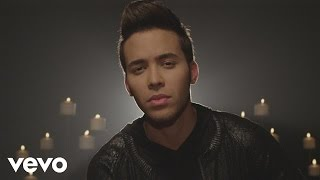 Prince Royce – Nada – Video Oficial