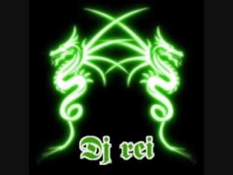 ATB -  Don`t Stop [ DJ Rei Remake]