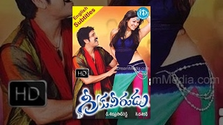Greeku Veerudu HD (2013)| Telugu Full Movie| Nagarjuna