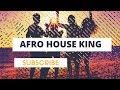 calvin fallo   manqoba  afro house  20