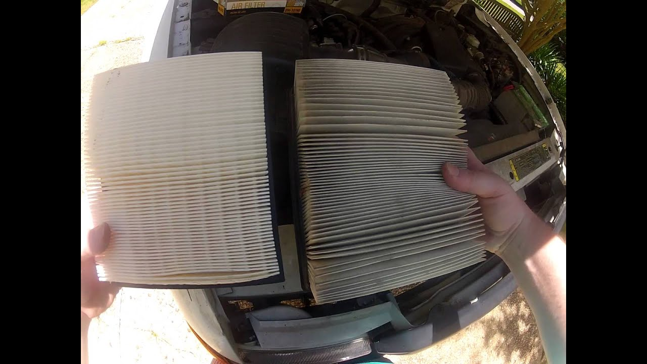 2000 ford ranger cabin air filter location for 2002 ford explorer cabin air filter location