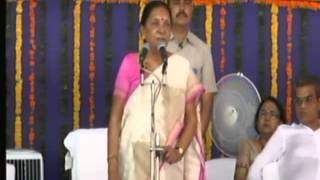 Paryavaran sanrakshan essay