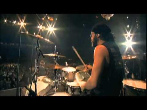 Zucchero Wonderful Life Hd Live In Italy 360p Youtube