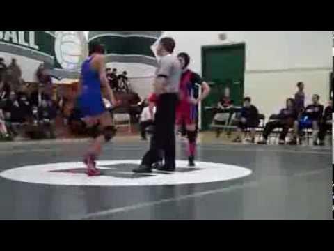 mixed wrestling deutschland wichstreffen berlin