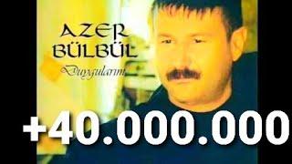 Azer Bülbül - By.eLpantos - Duygularım Darmadağın - 2012