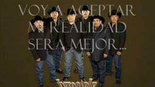 Como te atreves (Audio) Intocable