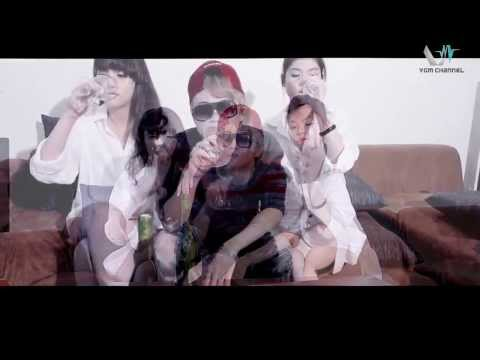 MV Như Nhau Thôi   Loren Kid Tập 2