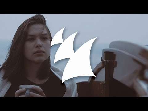 Stadiumx, Baha & Markquis ft. Delaney Jane - Another Life