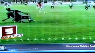 Top 10 Weirdest, Coolest And Best Penalty Kicks Ever