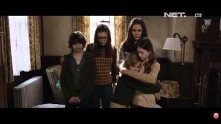 "IMS Kisah Nyata Film Horor ""The Conjuring"""