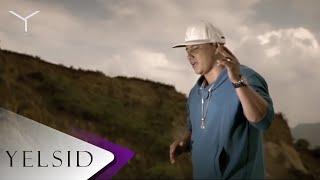El Bus – Yelsid – Video Oficial