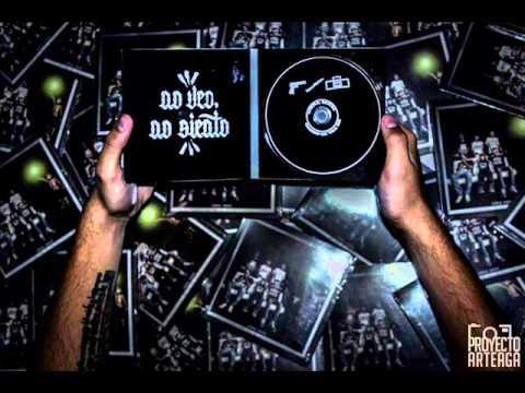 Gera Mxm instrumental -  Mundo De VIboras Ft Charles ans -  Hiden Beats