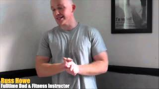 Best Weights Exercise For Weight Loss