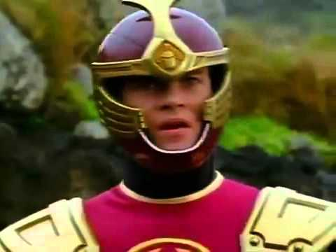 Vietsub | Siêu nhân Cuồng Phong (Power Rangers Ninja Storms) - Tập 11
