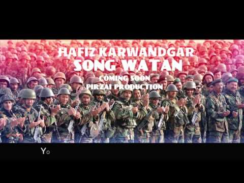 New Song  2014-  Song  Watan- New Afghan music 2014- Attan, Atan Song 2014