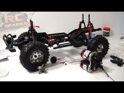 RC ADVENTURES - PROJECT OVERKiLL - DUALLY - Episode 3