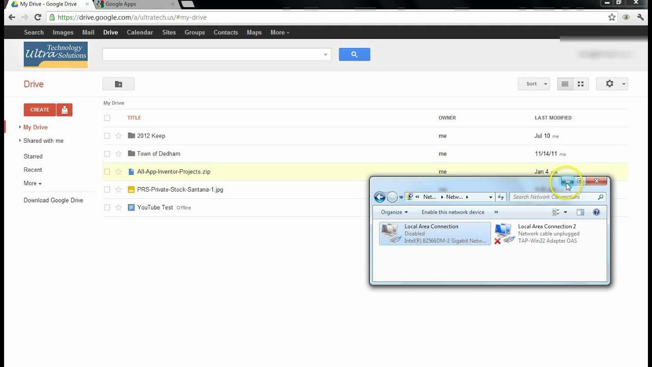View edit your google documents offline using google for Google documents editor