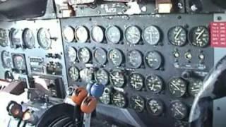 C-131 Samaritan view on youtube.com tube online.